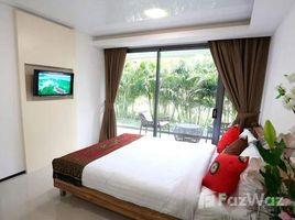 Studio Condo for sale in Mai Khao, Phuket 777 Beach Condo