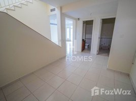 3 Bedrooms Villa for sale in Oasis Clusters, Dubai Lake View|Upgraded|Large Garden