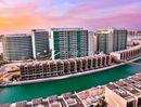3 Bedrooms Apartment for rent at in Al Muneera, Abu Dhabi - U837512