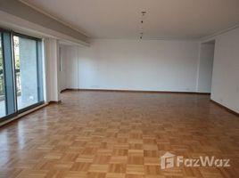3 Habitaciones Apartamento en venta en , Buenos Aires AUSTRIA al 2600