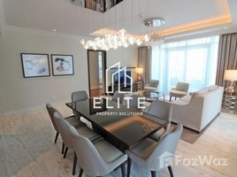 3 Bedrooms Apartment for sale in The Address Residence Fountain Views, Dubai The Address Residence Fountain Views 2