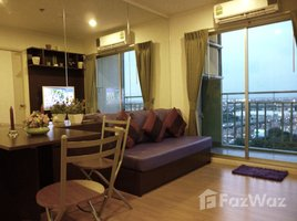 1 Bedroom Condo for rent in Bang Kaeo, Samut Prakan Lumpini Mega City Bangna