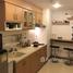 1 Bedroom Condo for sale in Bang Kho Laem, Bangkok Supalai Casa Riva