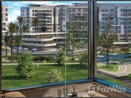 3 غرف النوم شقة للبيع في New Capital Compounds, القاهرة Scene 7
