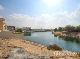 N/A Land for sale in , Dubai The Mansions