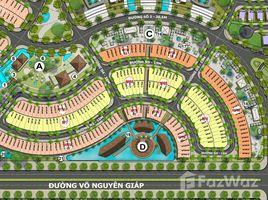 N/A Land for sale in Phu Hai, Binh Thuan Summer Land Mũi Né giai đoạn 1 thấp hơn 15% giai đoạn 2 - Rổ hàng 100 căn suất nội bộ GĐ1,2