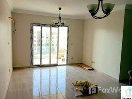 4 غرف النوم بنتهاوس للإيجار في 6th District, القاهرة Zayed Dunes