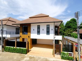 4 Bedrooms Property for sale in Wat Ket, Chiang Mai 999Classic@Gymkhana