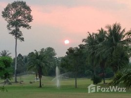 N/A Property for sale in Phla, Rayong Eastern Star Country Club