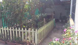 3 Bedrooms Property for sale in San Jode De Maipo, Santiago Penalolen