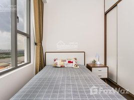 2 Bedrooms Apartment for rent in Ward 12, Ho Chi Minh City The Tresor
