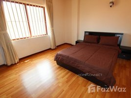 2 Bedrooms Apartment for rent in Stueng Mean Chey, Phnom Penh Other-KH-23244