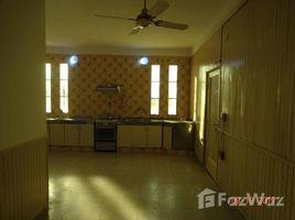 3 Habitaciones Casa en venta en , Chaco BRASIL al 400, Barranqueras, Chaco