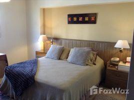 3 chambres Maison a louer à Miraflores, Lima Los Castaños, LIMA, LIMA