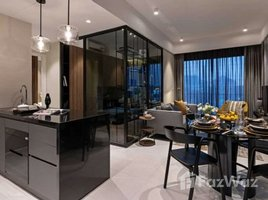 2 Bedrooms Condo for sale in Thuan Giao, Binh Duong Lativa Thuan An