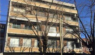 1 Habitación Apartamento en venta en , Buenos Aires Florida