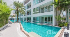 Available Units at The Palms