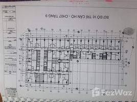 2 Phòng ngủ Căn hộ bán ở Phước Mỹ, Đà Nẵng Premier Sky Residences