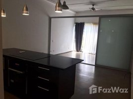 San Jose Apartment For Rent in Santa Ana 1 卧室 住宅 租