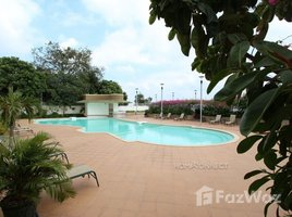 3 Bedrooms Apartment for rent in Srah Chak, Phnom Penh Other-KH-23205