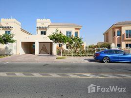 5 Bedrooms Villa for sale in Victory Heights, Dubai Novelia