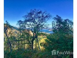 N/A Land for sale in , Guanacaste Coco Bay Estates Lot 29: Beautiful 3rd tier lot in lovely Coco Bay Estates!, Playas del Coco, Guanacaste