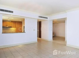 2 Bedrooms Property for sale in Emaar 6 Towers, Dubai Al Yass Tower