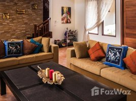 4 Bedrooms Villa for rent in Choeng Thale, Phuket Laguna Waters