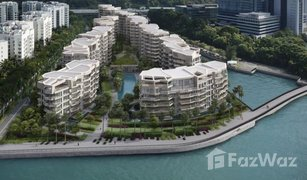 3 Bedrooms Property for sale in Maritime square, Central Region Corals At Keppel Bay