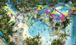 Features & Amenities of Seven Seas Le Carnival