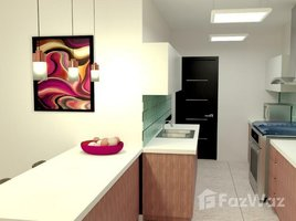 2 Habitaciones Apartamento en venta en David, Chiriquí Apartments in Las Perlas