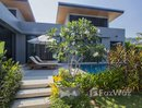 3 Bedrooms House for rent at in Rawai, Phuket - U26565