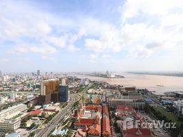 1 Bedroom Condo for rent in Tonle Basak, Phnom Penh Other-KH-81189