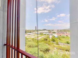 Studio Condo for sale in Nong Kae, Hua Hin Baan Kiang Fah