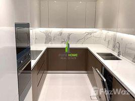 3 Bedrooms Apartment for sale in Saadiyat Beach, Abu Dhabi Mamsha Al Saadiyat Apartments
