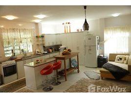 5 Habitaciones Casa en venta en Vilcabamba (Victoria), Loja Immaculate Home & Income property for sale in vilcabamba, Vilcabamba, Loja