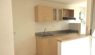 3 Habitaciones Propiedad en venta en , Antioquia AVENUE 39 # 77 SUR - 84