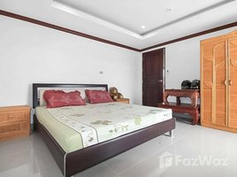 2 Bedrooms Property for sale in Nong Prue, Pattaya Royal Hill Resort