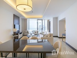 3 Bedrooms Apartment for rent in The Address Sky View Towers, Dubai The Address Sky View Tower 2