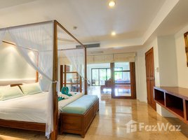 2 Bedrooms Condo for rent in Rawai, Phuket The Sands