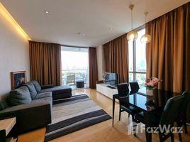 2 Bedrooms Apartment for rent in Khlong Tan Nuea, Bangkok Aequa Sukhumvit 49