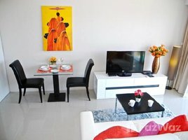 Studio Condo for sale in Karon, Phuket Chic Condo
