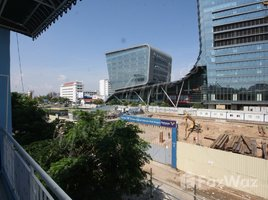 2 Bedrooms Apartment for sale in Voat Phnum, Phnom Penh Other-KH-60644
