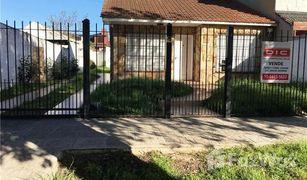 2 Habitaciones Propiedad en venta en , Buenos Aires