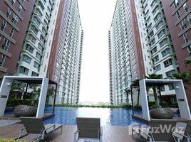 2 Bedrooms Condo for rent in Bang Phongphang, Bangkok Lumpini Park Riverside Rama 3