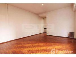 1 Habitación Apartamento en alquiler en , Buenos Aires Av. Santa Fe al 1400 entre Saenz Valiente y Pira
