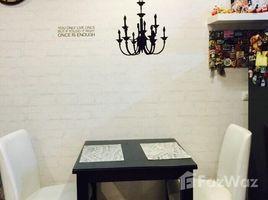 Studio Condo for sale in Samrong Nuea, Samut Prakan Sense of London