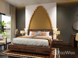 3 Phòng ngủ Biệt thự bán ở Hòa Hiệp Nam, Đà Nẵng Gami Eco Charm