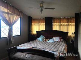 Imbabura Cotacachi Mountain House For Sale in Quiroga - Cotacachi, Quiroga - Cotacachi, Imbabura 4 卧室 屋 售