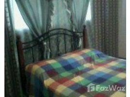 1 Bedroom Property for rent in Kalayaan, Mimaropa M.L.Quezon Avenue